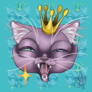 Hilton Kitty